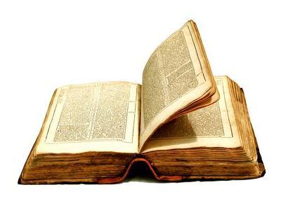 聖書解釈の原則 ①聖書に従い ②字義通り ③文脈に沿って | 十勝聖書 ...