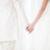 Q:誰でも教会で結婚式を挙げていいの? 結婚式の誓いの意味は?